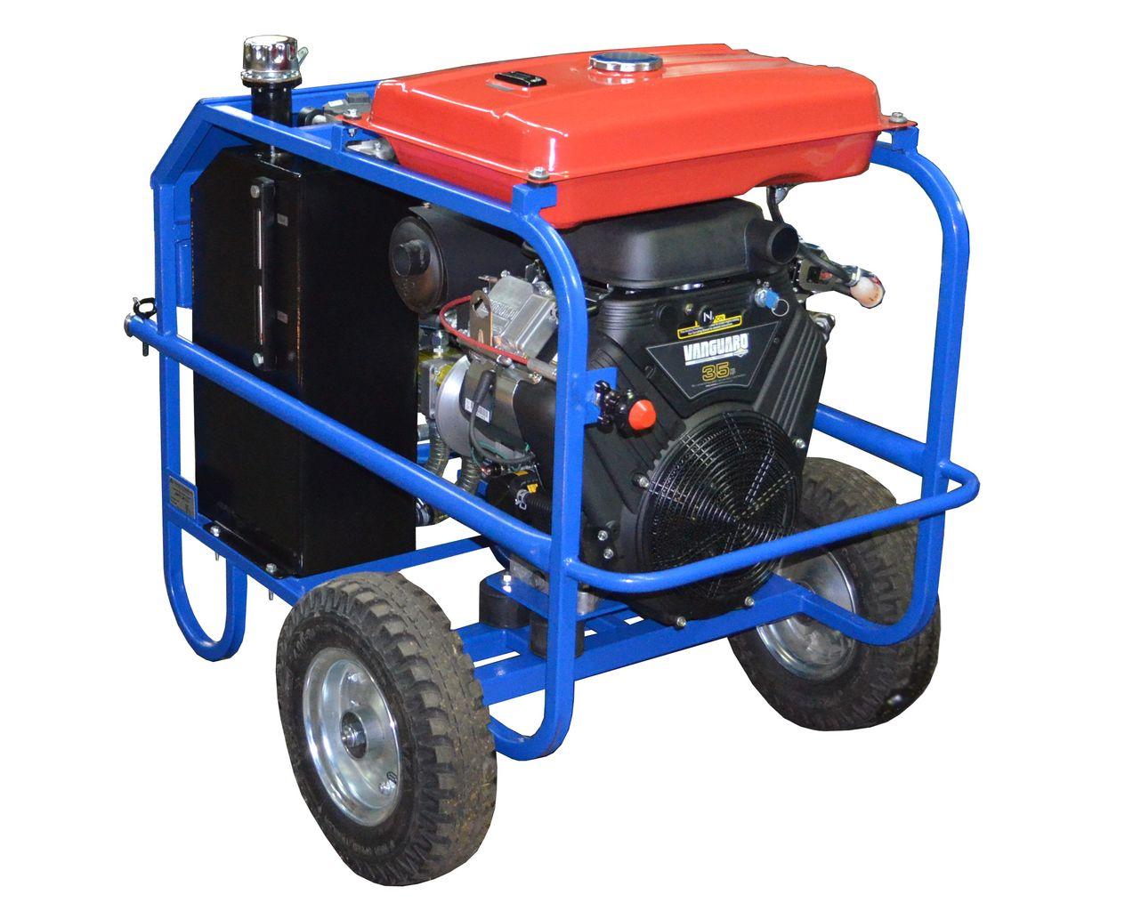 Приборы измерения, регулирования температуры термометры, пирометры, тепловизоры  гидравлические станции с бензиновым двигателем.